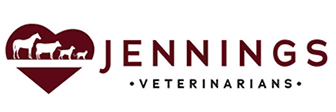 Jennings Veterinarians